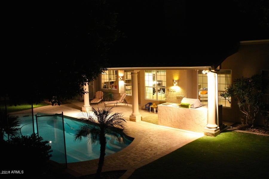 MLS 5814534 1624 E BRIARWOOD Terrace, Phoenix, AZ 85048 Phoenix AZ The Foothills