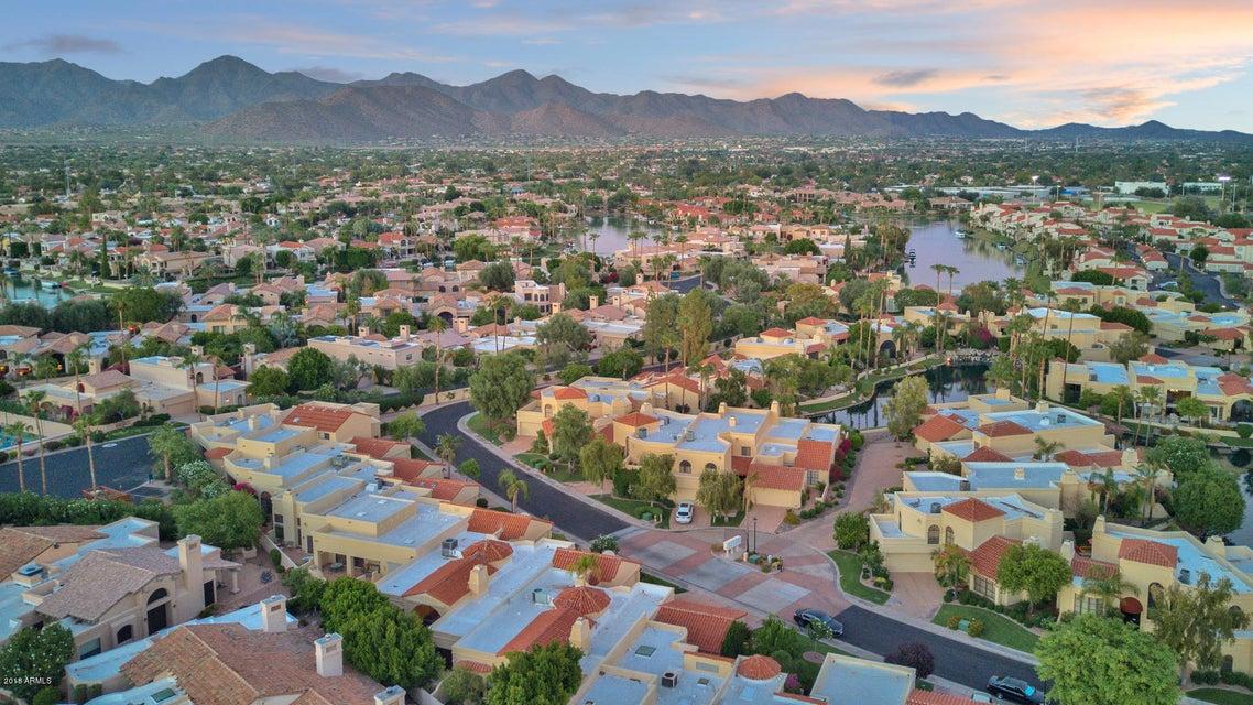 MLS 5816087 10050 E MOUNTAINVIEW LAKE Drive Unit 62, Scottsdale, AZ 85258 Scottsdale AZ Scottsdale Ranch