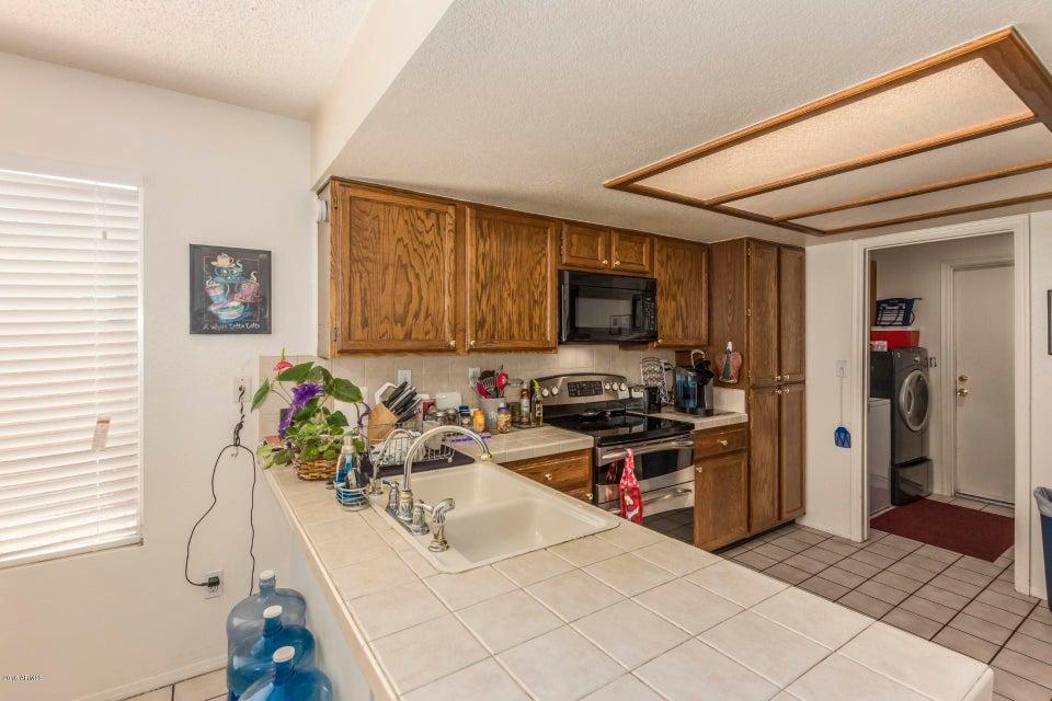 Photo of 6308 W DEL MAR Lane, Glendale, AZ 85306