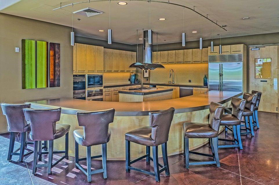 MLS 5816071 3726 E CAT BALUE Drive, Phoenix, AZ 85050 Phoenix AZ Desert Ridge