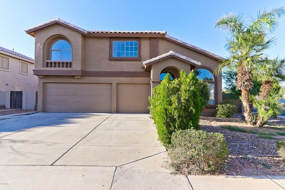 Photo of 7823 W Stella Avenue, Glendale, AZ 85303