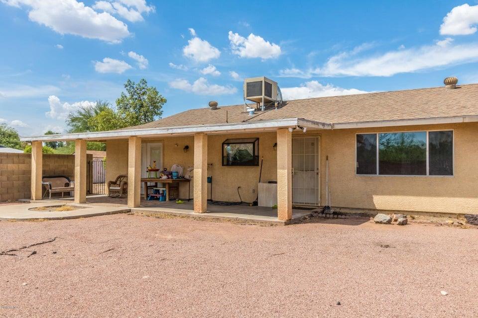 MLS 5817614 6345 E GOLD DUST Avenue, Paradise Valley, AZ Paradise Valley AZ Affordable