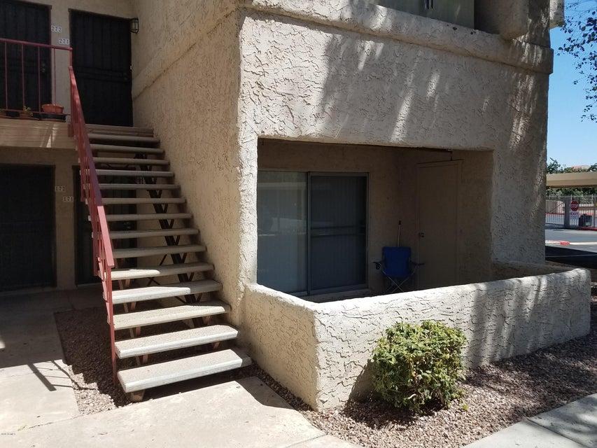 Photo of 4444 E PARADISE VILLAGE Parkway N #171, Phoenix, AZ 85032