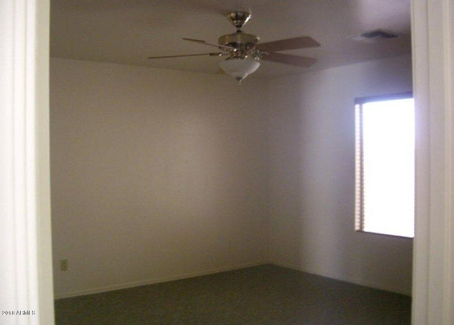 MLS 5814371 2270 W CAMP RIVER Road, Queen Creek, AZ Queen Creek AZ Scenic
