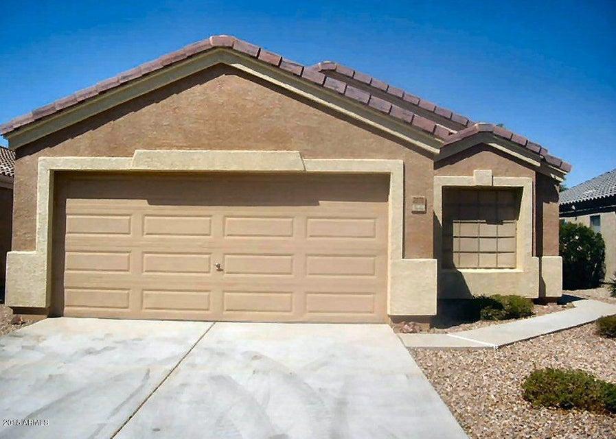 Photo of 2270 W CAMP RIVER Road, Queen Creek, AZ 85142