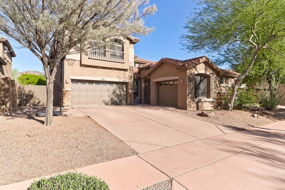 Photo of 35725 N 29th Lane, Phoenix, AZ 85086