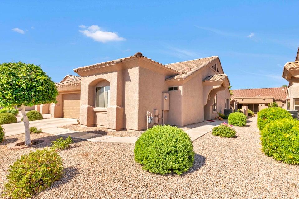 Photo of 4202 E BROADWAY Road #231, Mesa, AZ 85206