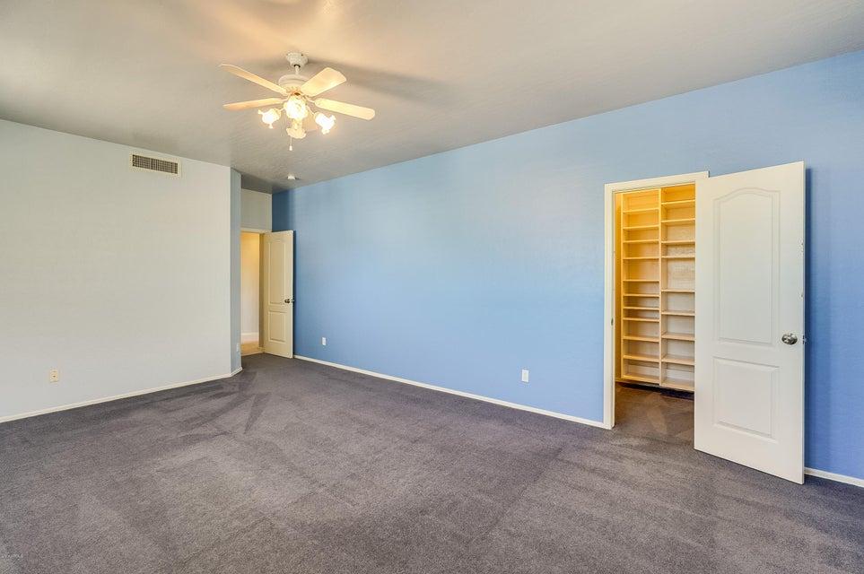 MLS 5815177 1717 E SHEENA Drive, Phoenix, AZ 85022 Phoenix AZ Pointe Tapatio