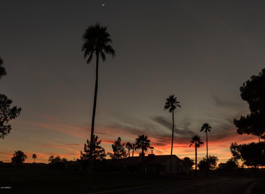 MLS 5815244 1552 E GLENEAGLE Drive, Chandler, AZ 85249 Chandler AZ Sunbird Golf Resort