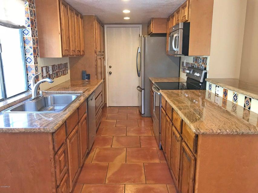 Photo of 4706 E CALDWELL Street #3, Phoenix, AZ 85044