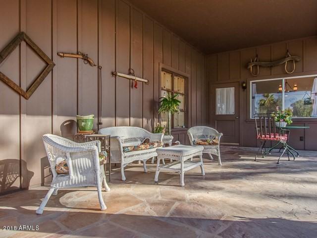 MLS 5817224 602 S EDGEWATER Drive, Mesa, AZ 85208 Mesa AZ Southeast Mesa