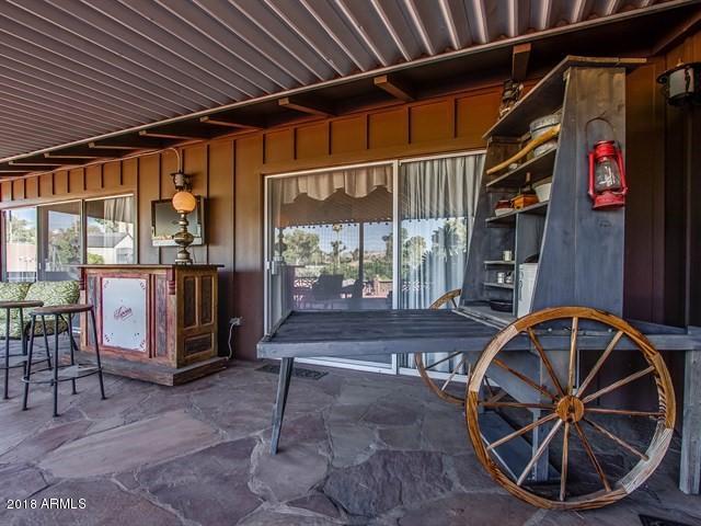MLS 5817224 602 S EDGEWATER Drive, Mesa, AZ 85208 Mesa AZ Apache Country Club