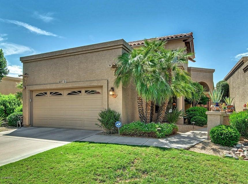 Photo of 9718 N 106TH Place, Scottsdale, AZ 85258