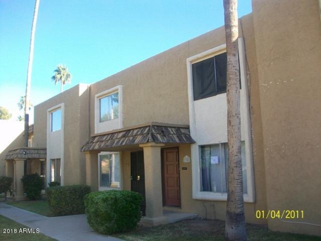 Photo of 7126 N 19TH Avenue #241, Phoenix, AZ 85021