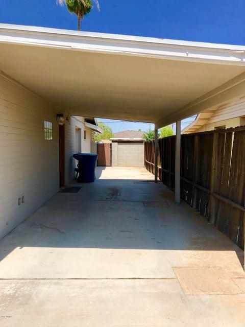 MLS 5814521 740 E HERMOSA Drive, Tempe, AZ 85282 Tempe AZ Tempe Royal Palms