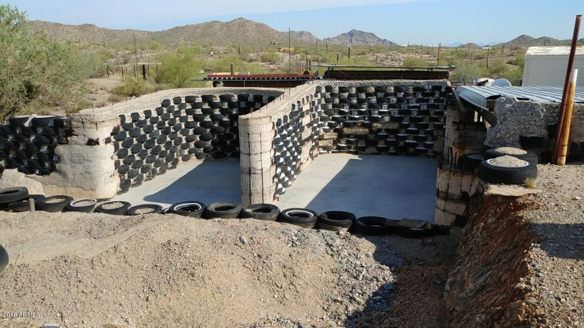 Photo of 27950 N Homestead Lane, Queen Creek, AZ 85142
