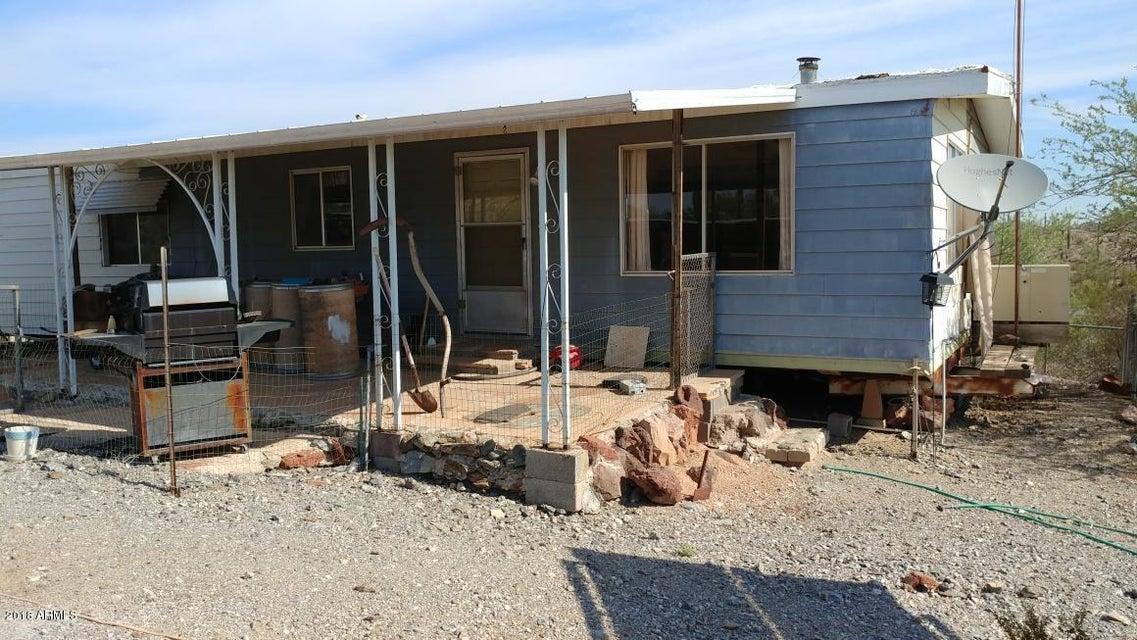 MLS 5814618 27950 N Homestead Lane, Queen Creek, AZ Queen Creek AZ Scenic