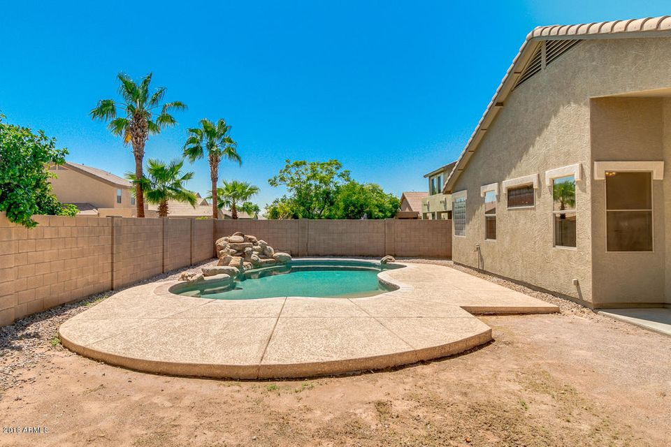 MLS 5814667 10319 E IDAHO Avenue, Mesa, AZ 85209 Mesa AZ Crismon Creek