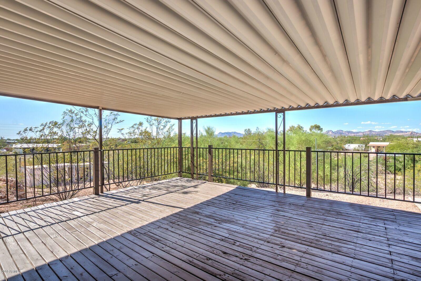 MLS 5814704 2876 E 12TH Avenue, Apache Junction, AZ 85119 Apache Junction AZ Manufactured Mobile Home