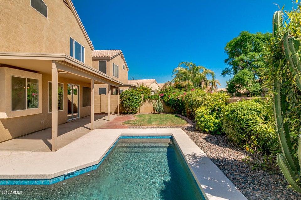 Photo of 7255 E LOBO Avenue, Mesa, AZ 85209