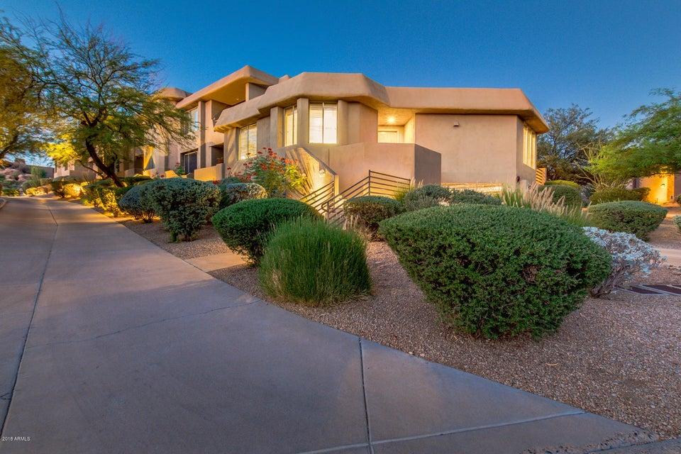 Photo of 10222 E Southwind Lane #1019, Scottsdale, AZ 85262