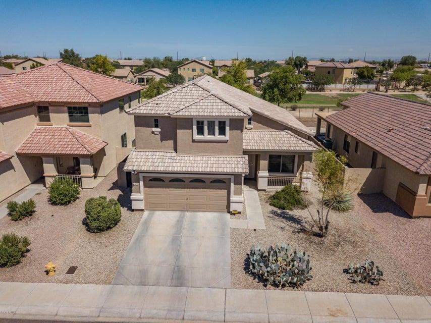 MLS 5816162 4320 W ALTA VISTA Road, Laveen, AZ 85339 Laveen AZ Rogers Ranch