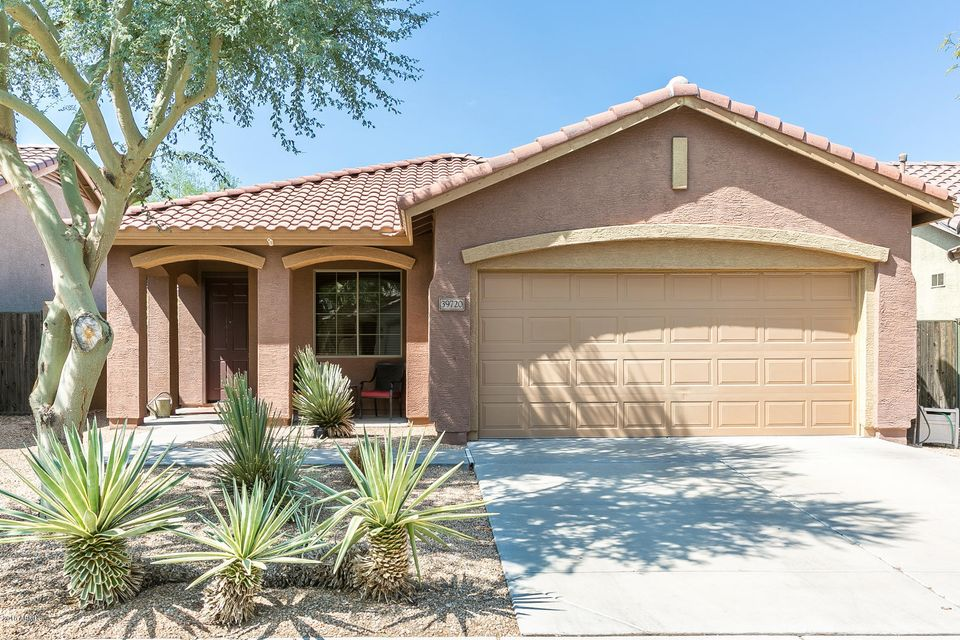 39720 N HIGH NOON Way, Anthem in Maricopa County, AZ 85086 Home for Sale