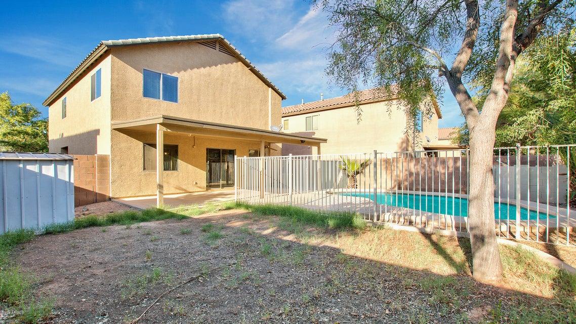 MLS 5814812 353 W Hereford Drive, San Tan Valley, AZ 85143 San Tan Valley AZ Circle Cross Ranch