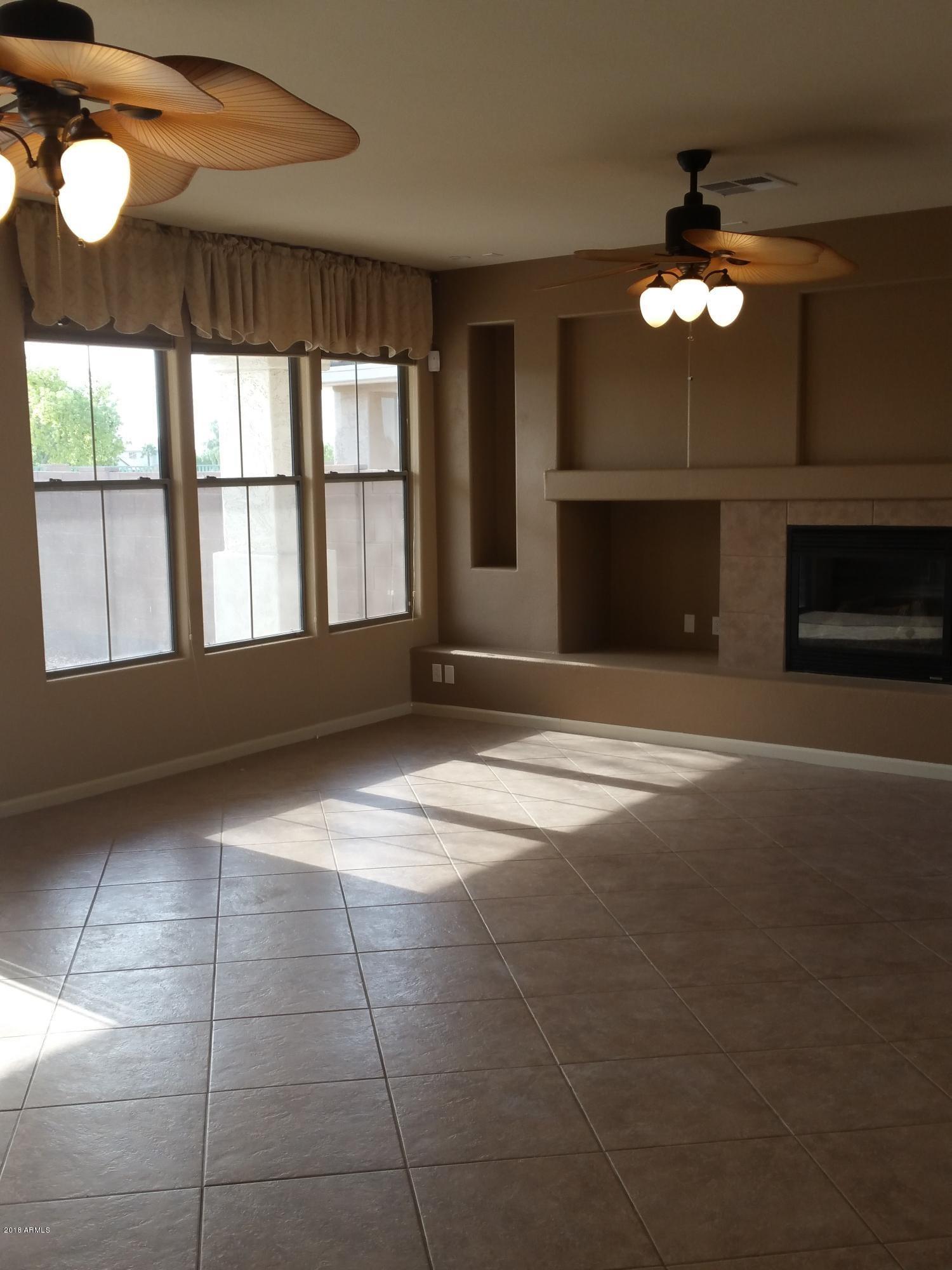 MLS 5713349 2213 N 135TH Drive, Goodyear, AZ Goodyear AZ Golf Golf Course Lot