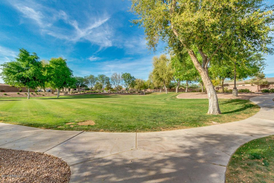 MLS 5814854 636 E PHELPS Street, Gilbert, AZ Gilbert AZ Vintage Ranch