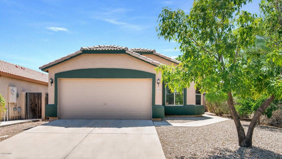 Photo of 3799 W Carlos Lane, Queen Creek, AZ 85142