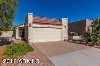 Photo of 1646 N COMANCHE Drive, Chandler, AZ 85224