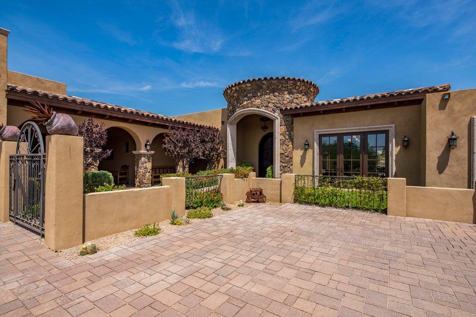 MLS 5814903 10040 E HAPPY VALLEY Road Unit 316, Scottsdale, AZ 85255 Scottsdale AZ Desert Highlands