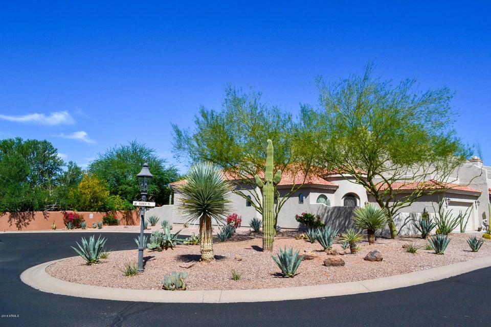 MLS 5814998 6180 S Fairway Place, Gold Canyon, AZ Gold Canyon AZ Condo or Townhome