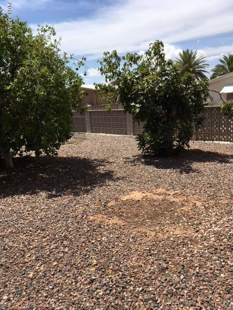 MLS 5814895 25642 S MONTANA Avenue, Sun Lakes, AZ 85248 Sun Lakes AZ Manufactured Mobile Home