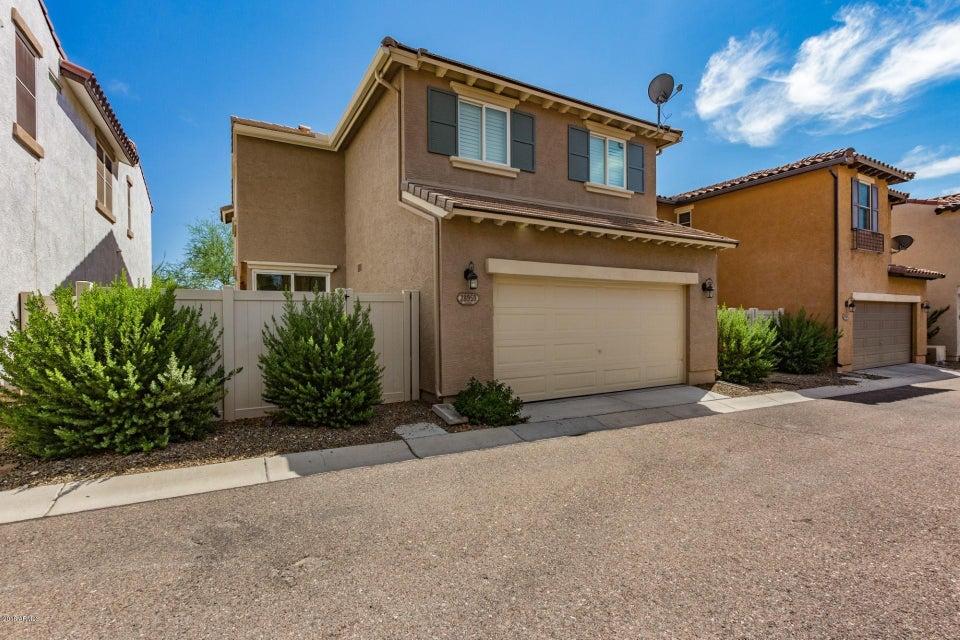MLS 5783724 28959 N 124TH Avenue, Peoria, AZ Peoria AZ Vistancia Golf