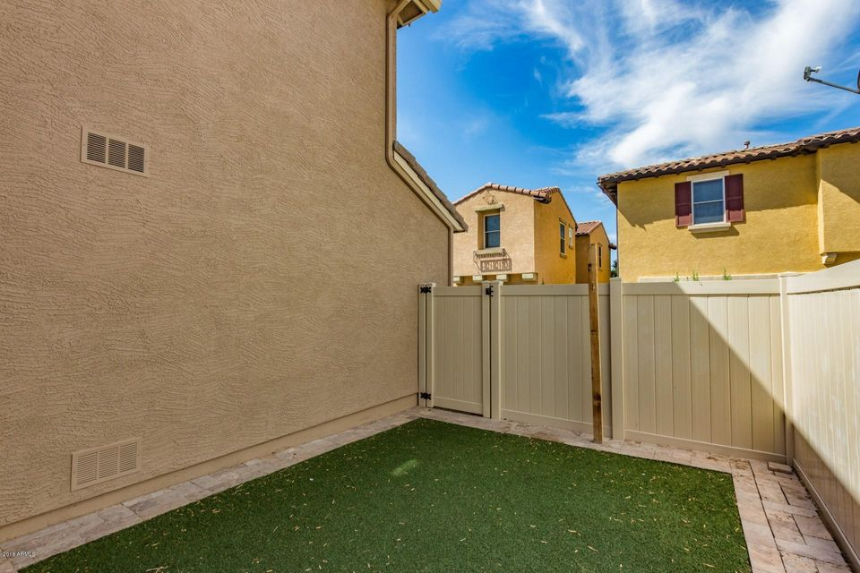 MLS 5783724 28959 N 124TH Avenue, Peoria, AZ Peoria AZ Luxury