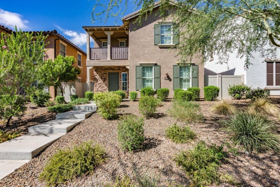 Photo of 28959 N 124TH Avenue, Peoria, AZ 85383