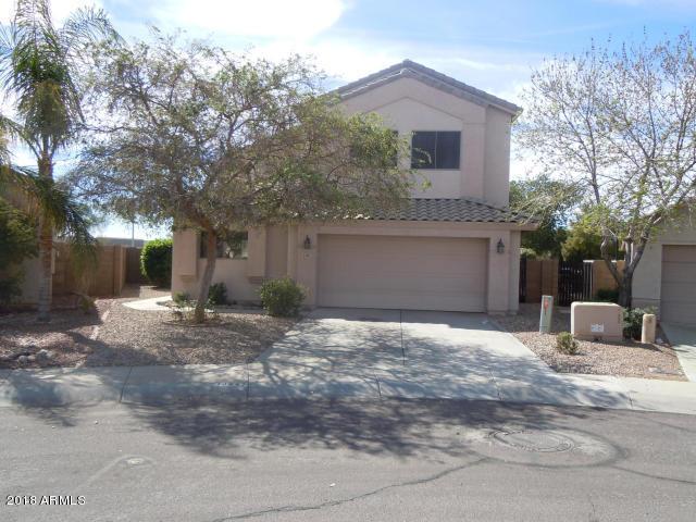 Photo of 14447 N 87TH Avenue, Peoria, AZ 85381