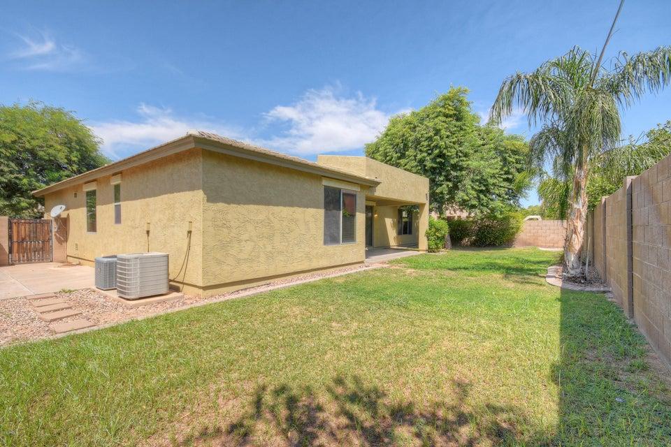 MLS 5814967 4489 S INEZ Court, Gilbert, AZ 85297 Gilbert AZ Coronado Ranch