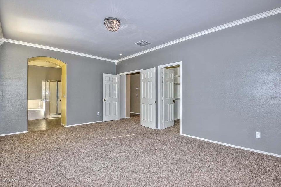 MLS 5814986 3121 W GRAN PARADISO Drive, Phoenix, AZ 85086 Phoenix AZ Tramonto