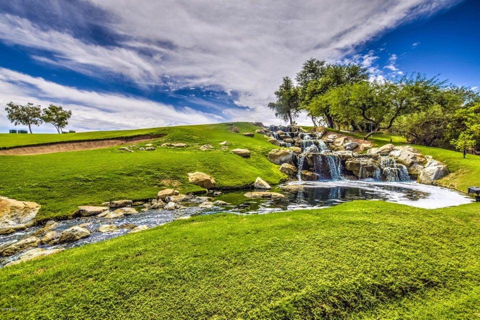 Photo of 8000 S ARIZONA GRAND Parkway #214/215, Phoenix, AZ 85044