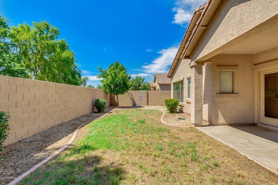 MLS 5815017 10157 E KILAREA Avenue, Mesa, AZ 85209 Mesa AZ Villages Of Eastridge