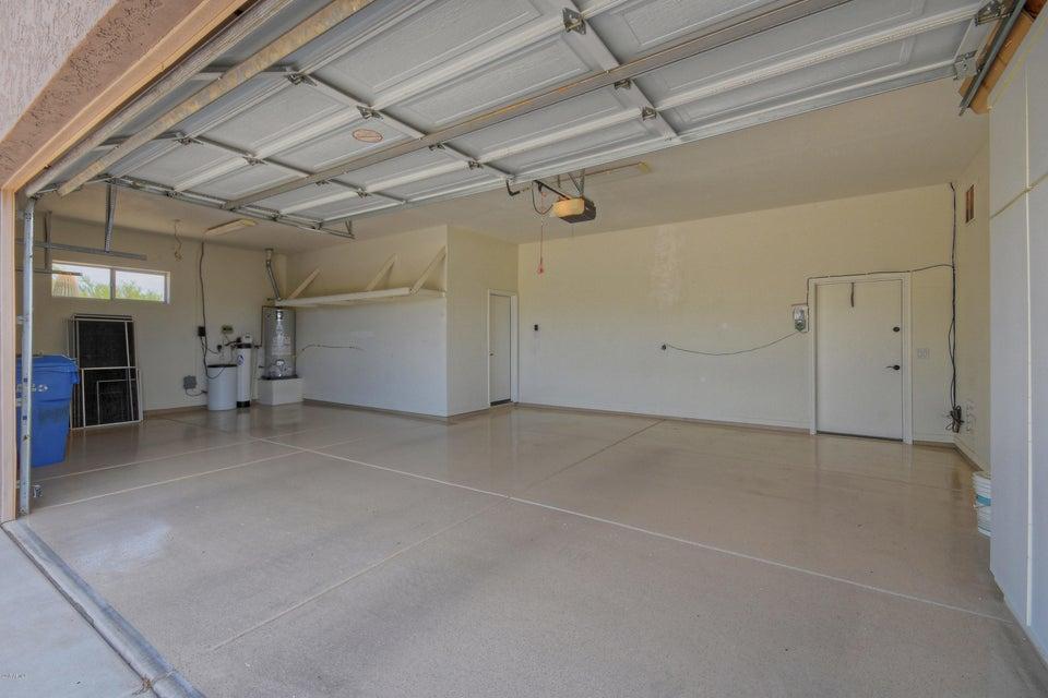MLS 5815133 4809 E PALO BREA Lane, Cave Creek, AZ 85331 Cave Creek AZ Tatum Ranch