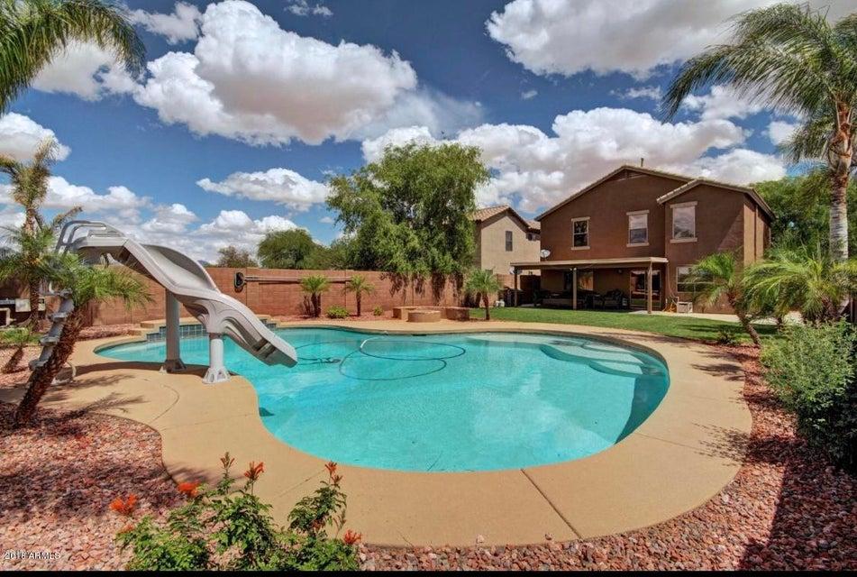 MLS 5815091 44005 W WADE Drive, Maricopa, AZ Maricopa AZ Luxury