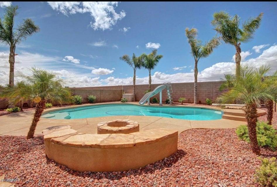 MLS 5815091 44005 W WADE Drive, Maricopa, AZ Maricopa AZ Private Pool