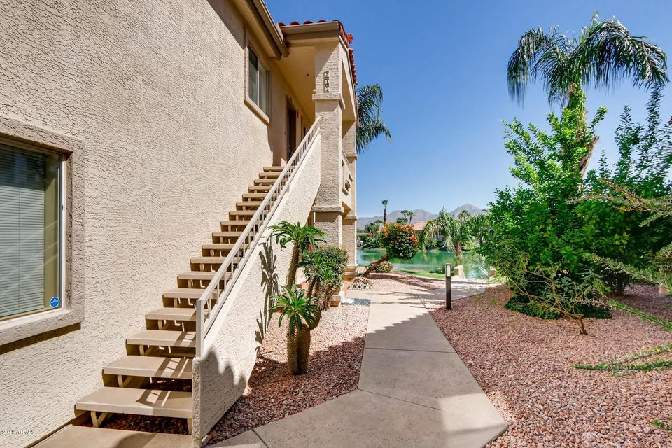 MLS 5812981 10080 E MOUNTAINVIEW LAKE Drive Unit 237 Building, Scottsdale, AZ 85258 Scottsdale AZ Scottsdale Ranch