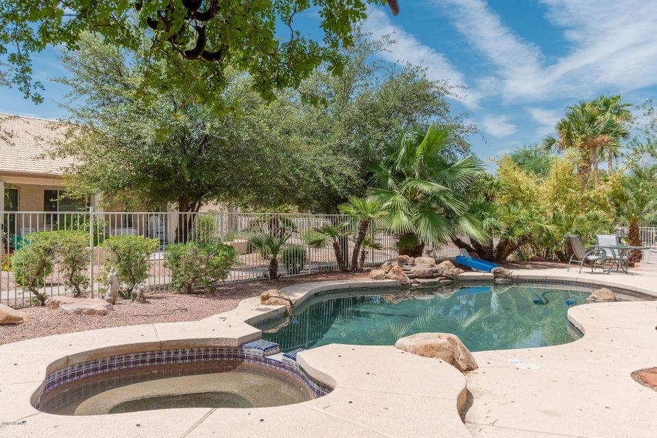 MLS 5815208 9301 E Diamond Drive, Sun Lakes, AZ 85248 Sun Lakes AZ Three Bedroom