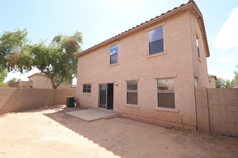 MLS 5814223 9402 W TERRI LEE Drive, Phoenix, AZ 85037 Phoenix AZ Sheely Farms