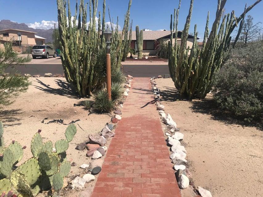 MLS 5812937 1618 S CACTUS Road, Apache Junction, AZ 85119 Apache Junction AZ Palm Springs